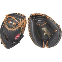 "Rawlings 32.5"" Renegade Series Catcher's Mitt 