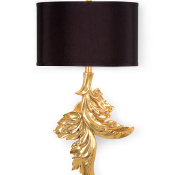 GAYLORD SCONCE