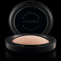 M·A·C Cosmetics | Cult Classics > Mineralize > Mineralize Skinfinish Natural