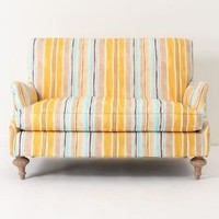 Olinda Loveseat - Anthropologie.com