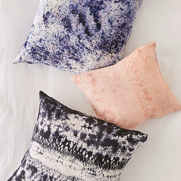 Riverside Tool & Dye X UO Oversized Throw Pillow | Urban Outfitters