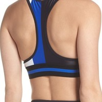 P.E Nation The Champ Sports Bra | Nordstrom