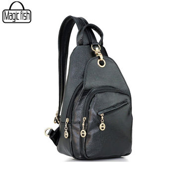 2017 New! Special Leather Backpack Hot Mini Backpacks For Teenage Girls Good Quality Women Backpack Famous Brand C0128/l