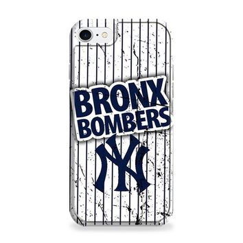 New York NY Yankees iPhone 6 | iPhone 6S Case
