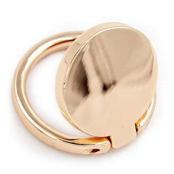 The Casery Phone Ring - Gold