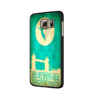 peter pan in london For iPhone | Samsung Galaxy | HTC Case