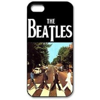 The Beatles Iphone 4 4s Case Cover,personalized Iphone Case, ,Dropship Iphone 4s Case Show -T025