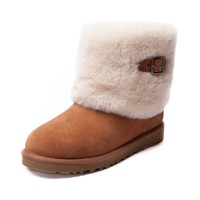 Womens UGG® Ellee Boot