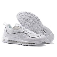 Boys & Men Nike Air Max Casual Sneakers Sport Shoes