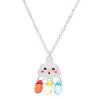 Claires - Search Results for Rainbow