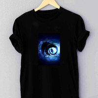 "Awesome Toothless - T Shirt for man shirt, woman shirt ""NP"""