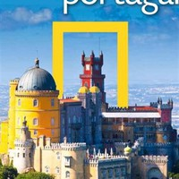 National Geographic Traveler: Portugal, 2nd Edition, Book by Fiona Dunlop (Paperback) | chapters.indigo.ca