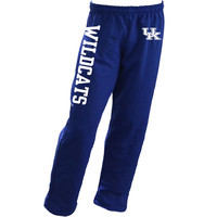 UK Interlock Mens Blue Sweatpants