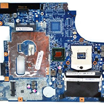 Lenovo IdeaPad V570 Laptop Motherboard