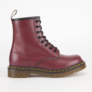 DR. MARTENS 1460 Womens Boots 225292323 | Boots