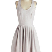 Bakery Date Dress | Mod Retro Vintage Dresses | ModCloth.com