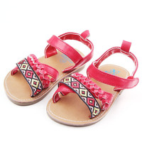 Baby/Toddler Sandal Shoes