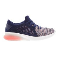 Gel-Kenun Knit by Asics®|athleta