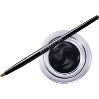 Maybelline Eye Studio Lasting Drama Gel Eyeliner Blackest Black Ulta.com - Cosmetics, Fragrance, Salon and Beauty Gifts