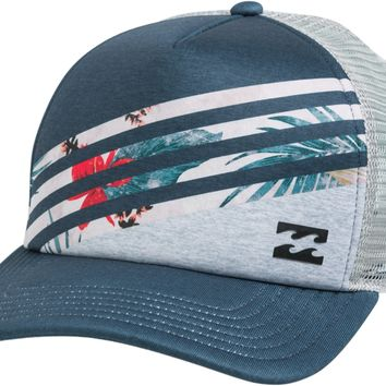 BILLABONG SLICE TRUCKER