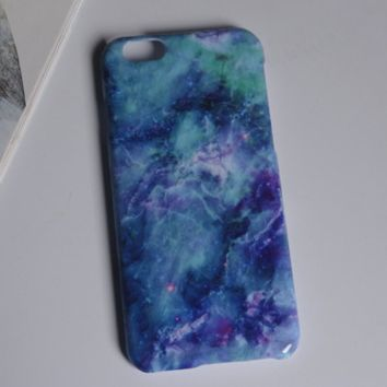 Vintage Marble iPhone 5s 5se 6 6s Plus Case High Quality Cover+ Gift Box