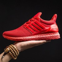 Trendsetter Women Running Sport Casual Shoes Sneakers [10753718275]