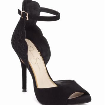 Jessica Simpson Bellona Pump