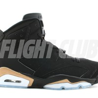 "air jordan 6 retro+ ""defining moments"" - New Arrivals - Start Page 