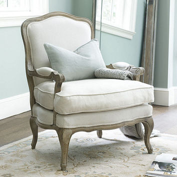 louisa bergere chair ballard designs from ballard designs capistrano upholstered dining chair ballard designs
