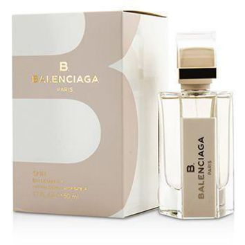 Balenciaga B Skin Eau De Parfum Spray Ladies Fragrance