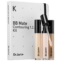 Dr. Jart+ BB Mate Contouring 1.2.3 Kit