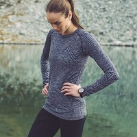 rest less pullover | women's tops | lululemon athletica