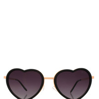 Young Love Sunglasses