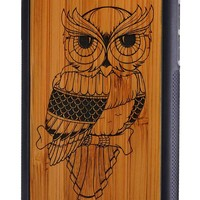 Hoot - Case for iPhone 8 & 8 Plus