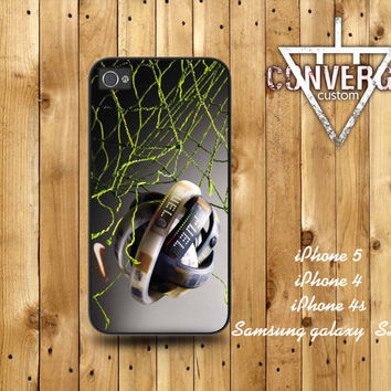 Nike Innovative Design Case for Iphone 4/4s,Iphone5 Case,Samsung Galaxy s2,s3