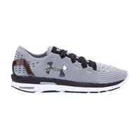 Under Armour Speedform Slingshot Women's Running Shoes