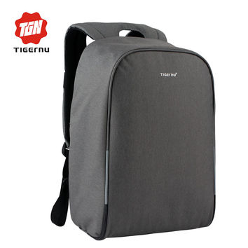 Best Women's Laptop Backpacks Products on Wanelo