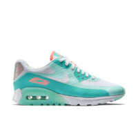 Nike Air Max 90 Ultra Breathe Women's Shoe