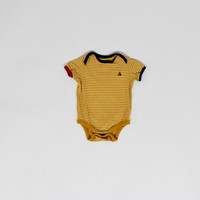 Baby Gap Baby Boy Size- 3/6M Onesuit