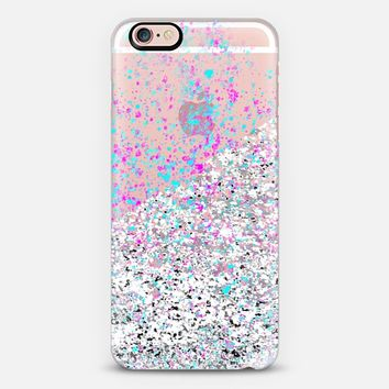 sparkly fantasy iPhone 6s case by from Casetify  699bf584b