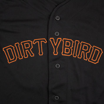 DIRTYBIRD World Champ Jersey - Merchtable