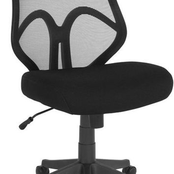 Salerno Series High Back Mesh Chair