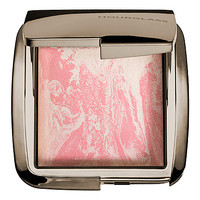 Ambient Lighting Blush - Hourglass | Sephora