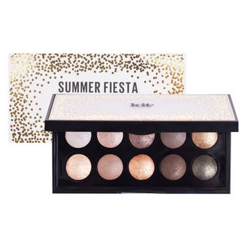 Kit Cosmetics Summer Fiesta Eye Palette