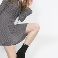 - View all - Woman - NEW IN | ZARA United States