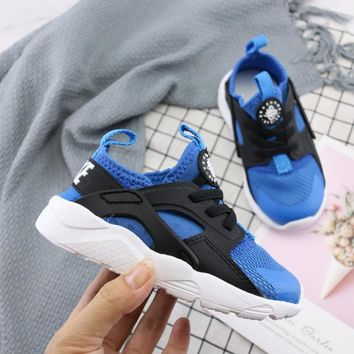 NIKE Huarache Children's shoes