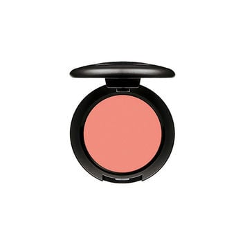 Casual Colour | MAC Cosmetics - Official Site