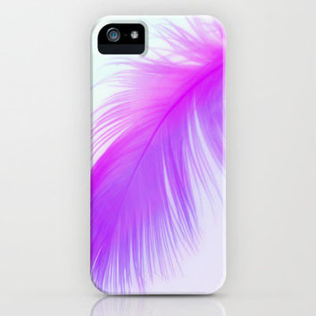 Tickled Pink iPhone Case by Ally Coxon   Society6