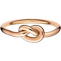 Ring - Shop for Ring at Polyvore