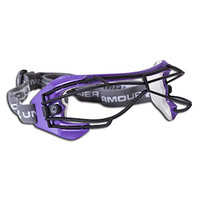 Under Armour Charge Goggle || LACROSSE.COM